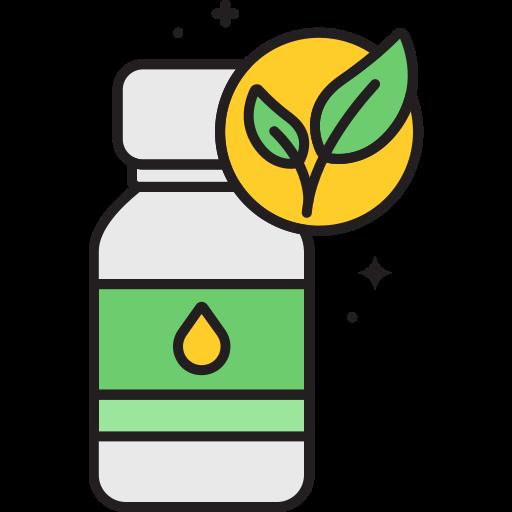 008-herbal